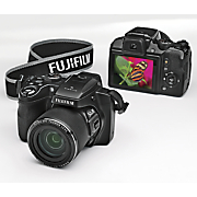 16 MP Finepix Digital Camera by Fujifilm