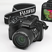 16 mp finepix digital camera by fujifilm