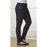 Comfort Slim Fit Fashion Jean