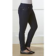 Comfort Slim Fit Fashion Jean