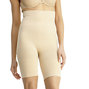 high waisted thigh shaper by memoi