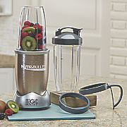 nutribullet pro 900 by magic bullet