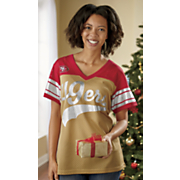 women s nfl pass rush top