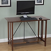madera folding desk