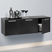 tristan wall mounted cabinet 2