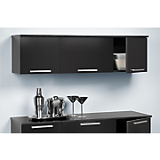 tristan wall mounted cabinet 1