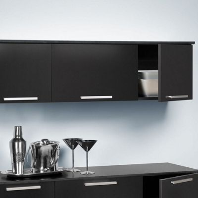 Tristan Wall-Mounted Cabinet