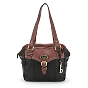 danford satchel