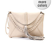 baylee bag from steven by steve madden