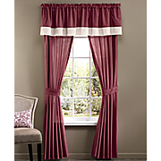 angelique window treatments