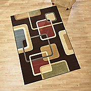 shadow boxes rug
