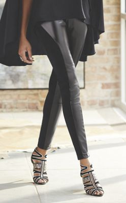Angeline Legging