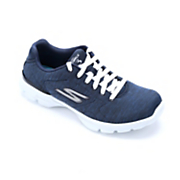 gowalk integral 3 shoe by skechers