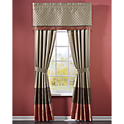 brightwood window treatments