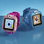 edutab watch