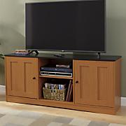 pauline tv stand