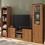 pauline furniture