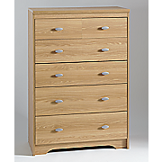 madison 6 drawer highboy dresser