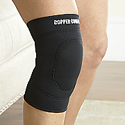 knee compression brace 85
