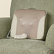 massage cushion by prospera