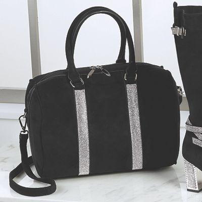 Balvin Bag