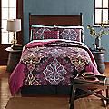 Andromeda Comforter Set