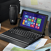 "Craig 8.95"" Windows Tablet"