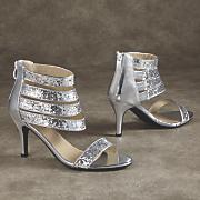 onika sandal