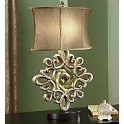 Alexandria Table Lamp