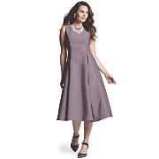 Jacquelyn Party Dress