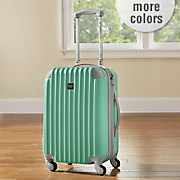 20  expandable carry on