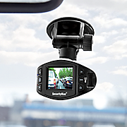 mini hd car cam