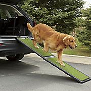 safe trip pet ramp