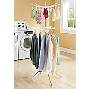 tripod drying rack 56