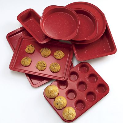 8-Piece Baking/Roasting Set