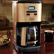 ginny s brand 12 cup coffeemaker 87