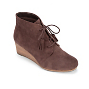 women s dakota bootie by dr  scholl s