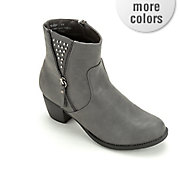 women s rylan short boot by easy street
