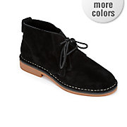 women s cyra catelyn desert boot by hush puppies