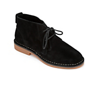 Women's Cyra Catelyn Desert Boot by Hush Puppies