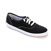 Champion Oxford by Keds