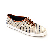 champion windowpane oxford by keds