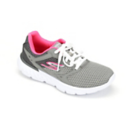 women s gorun 400 lace up by skechers