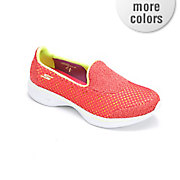 women s 3d gowalk 4 kindle slip on