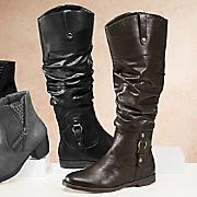 Women's Vim Boot by Easy Street