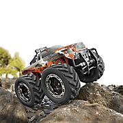 rc monster truck 62