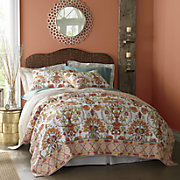 kaiya quilt by jessica simpson