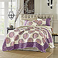 Shanti Quilt by Jessica Simpson