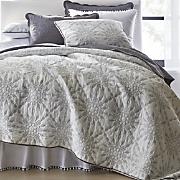 Oriana Oversized Quilt and Sham