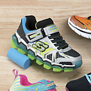 Skech Air 2.0 by Skechers